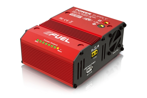 EFuel 17Amp power supply SK100017